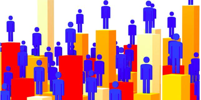 Affiliate-Marketing mit Domain-Cost-Club_DCC und von zu Hause aus Geld verdienen