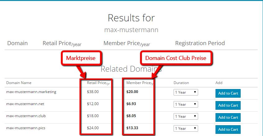 Domain_Cost_Club_(DCC)_Preisvergleich_Domains_mit_anderen_Anbietern