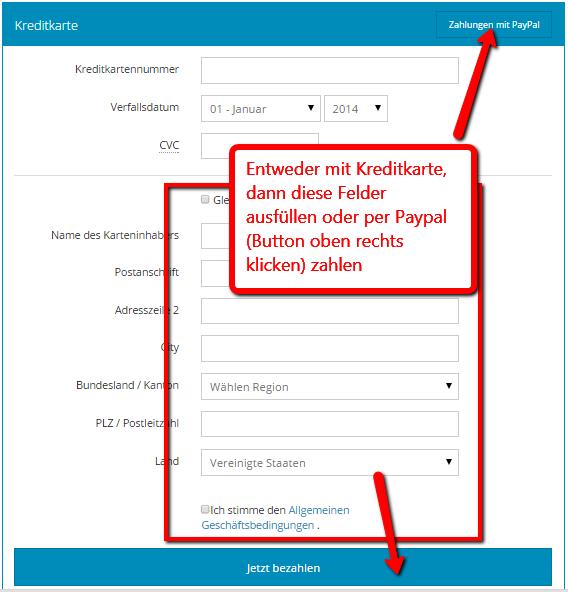 Domain_Cost_Club_Registration_Schritt_5_beim_Registrieren_bei_DCC