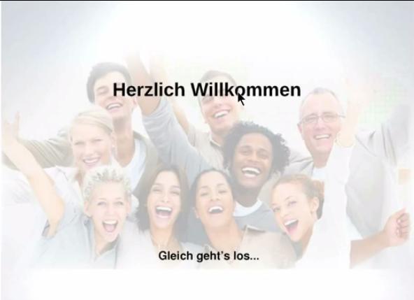 Domain_Cost_Club_(DCC)_Deutschland_Webinar_in_deutsch