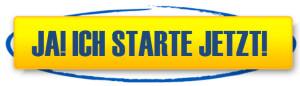 Domain Cost Club, JA-ICH-STARTE-JETZT-Button 300x86