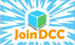 joinDCC_Domain Cost Club und Domains zum allerbesten Preis sichern