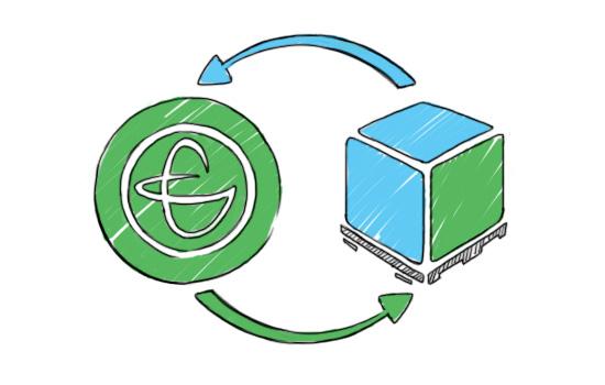 DomainCostClub von GDI bietet Domains zum Grosshandelspreis
