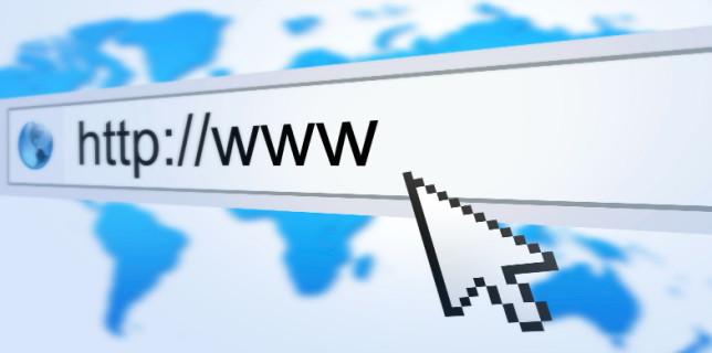 Was ist ein Domainname? Warum brauchst Du einen Domain-Namen?