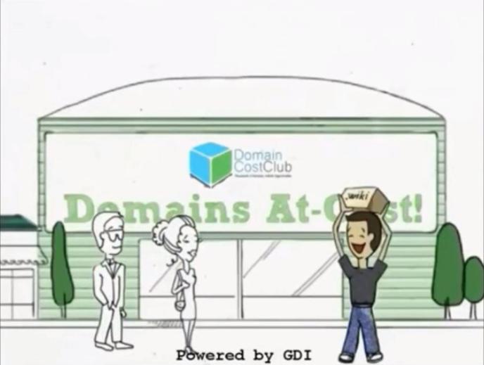 Domain-Cost-Club_DCC_für die besten Domainpreise am Markt