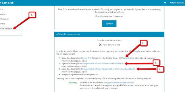 Domain_Cost_Club_Formulare_zur_Verifizierung_hier_downloaden_bei_DCC