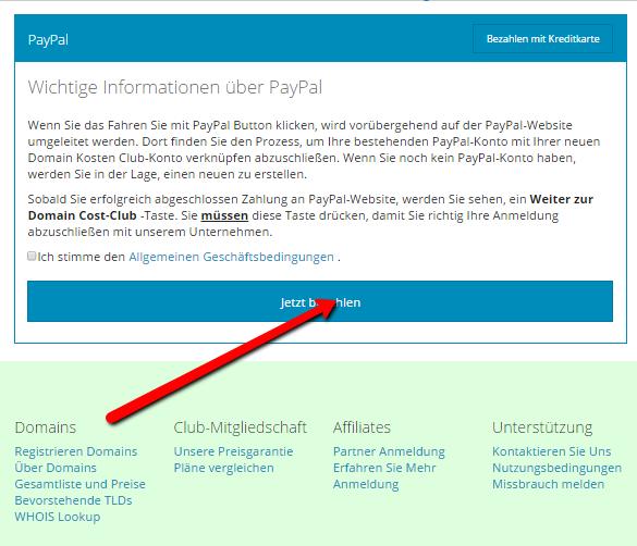 Domain_Cost_Club_Registration_Schritt_6_zum_Registrieren_bei_DCC