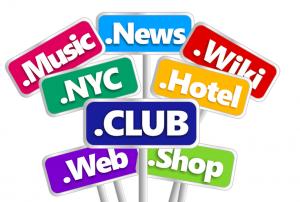 mit neuen Domain-Namen die richtige Domain wählen bei Domain Cost Club (DCC)